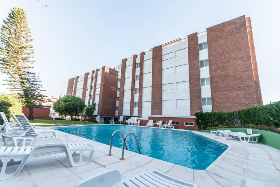 Punta del Este, Maldonado, Uruguay, 2 Bedrooms Bedrooms, ,2 BathroomsBathrooms,Apartamentos,Venta,41929