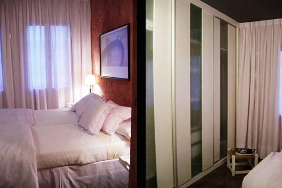 Punta del Este, Maldonado, Uruguay, 4 Bedrooms Bedrooms, ,4 BathroomsBathrooms,Casas,Venta,41934