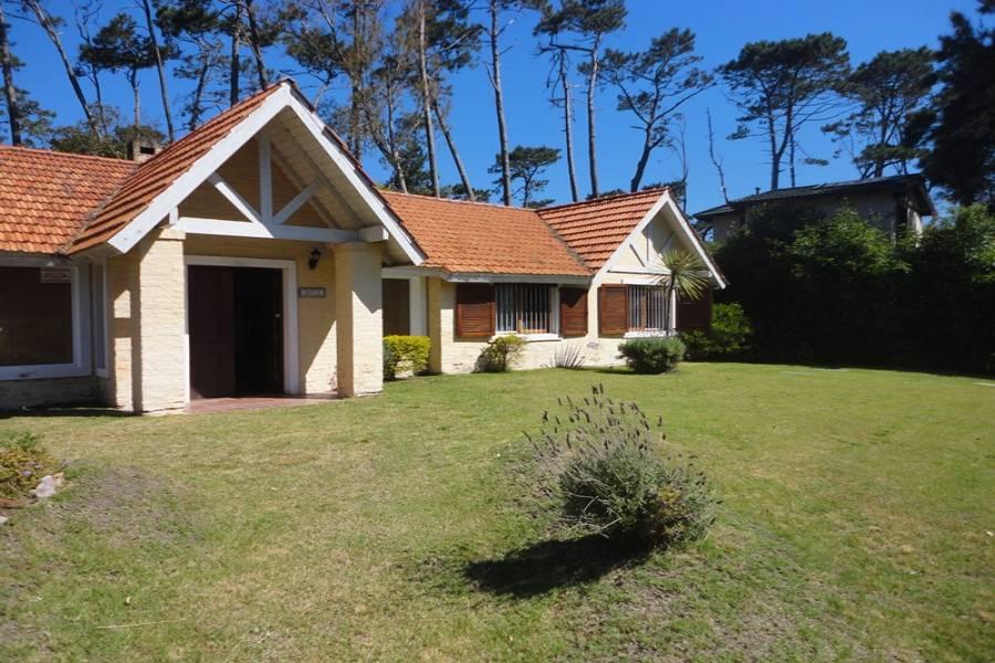 Punta del Este, Maldonado, Uruguay, 3 Bedrooms Bedrooms, ,2 BathroomsBathrooms,Apartamentos,Venta,41935