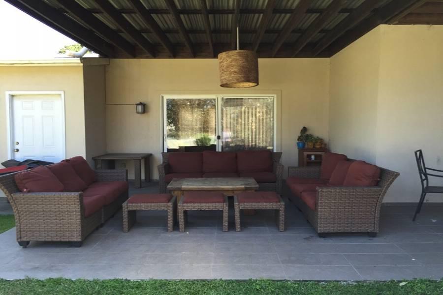 Punta del Este, Maldonado, Uruguay, 5 Bedrooms Bedrooms, ,4 BathroomsBathrooms,Casas,Venta,41936