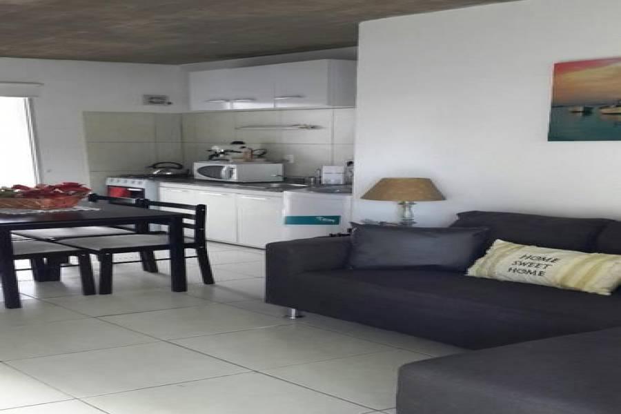 Punta del Este, Maldonado, Uruguay, 2 Bedrooms Bedrooms, ,1 BañoBathrooms,Casas,Venta,41937