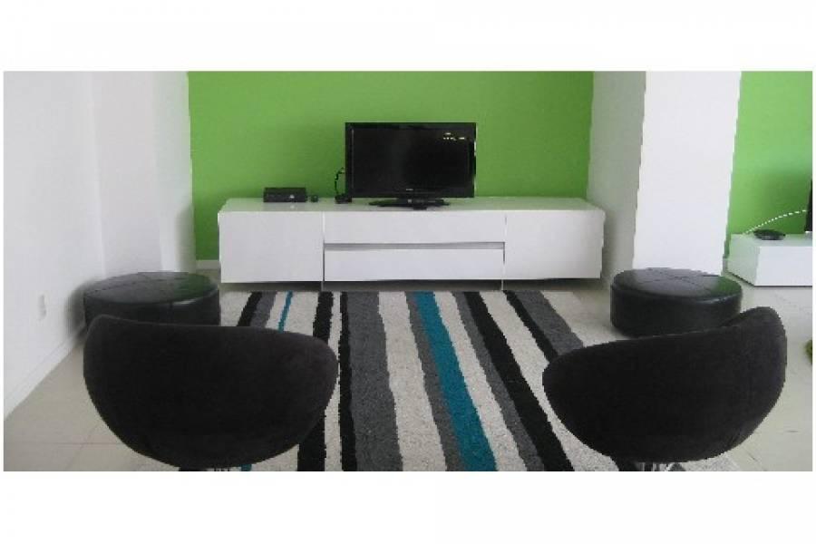 Punta del Este, Maldonado, Uruguay, 2 Bedrooms Bedrooms, ,2 BathroomsBathrooms,Apartamentos,Venta,41944