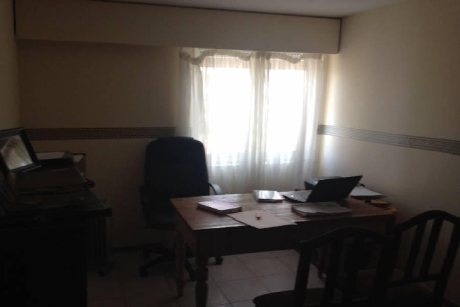 Punta del Este, Maldonado, Uruguay, ,Apartamentos,Venta,41946