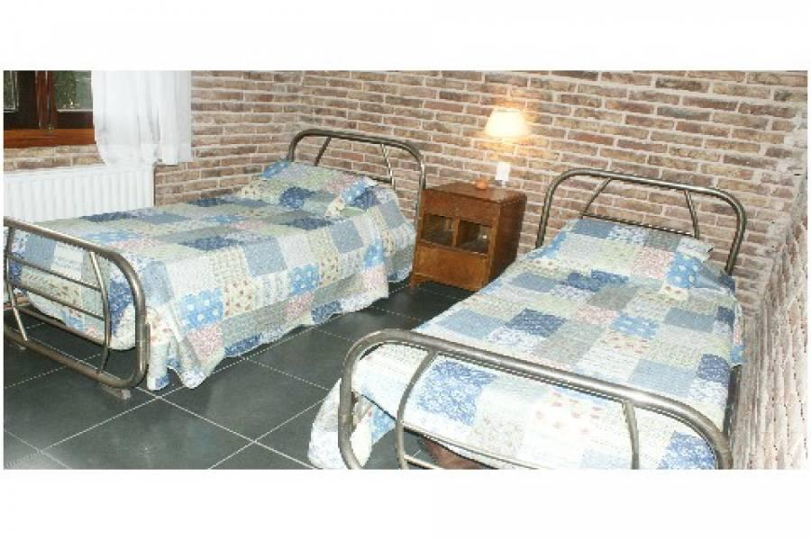 Punta del Este, Maldonado, Uruguay, 3 Bedrooms Bedrooms, ,2 BathroomsBathrooms,Casas,Venta,41949