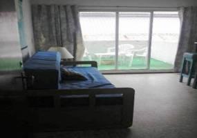 Punta del Este, Maldonado, Uruguay, 1 Dormitorio Bedrooms, ,1 BañoBathrooms,Apartamentos,Venta,41951