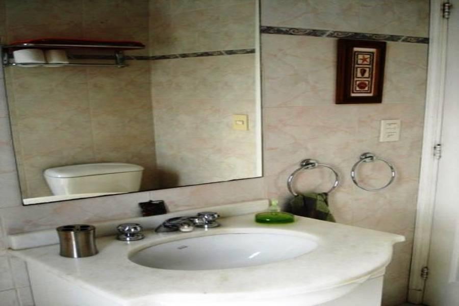 Punta del Este, Maldonado, Uruguay, 1 Dormitorio Bedrooms, ,1 BañoBathrooms,Apartamentos,Venta,41953