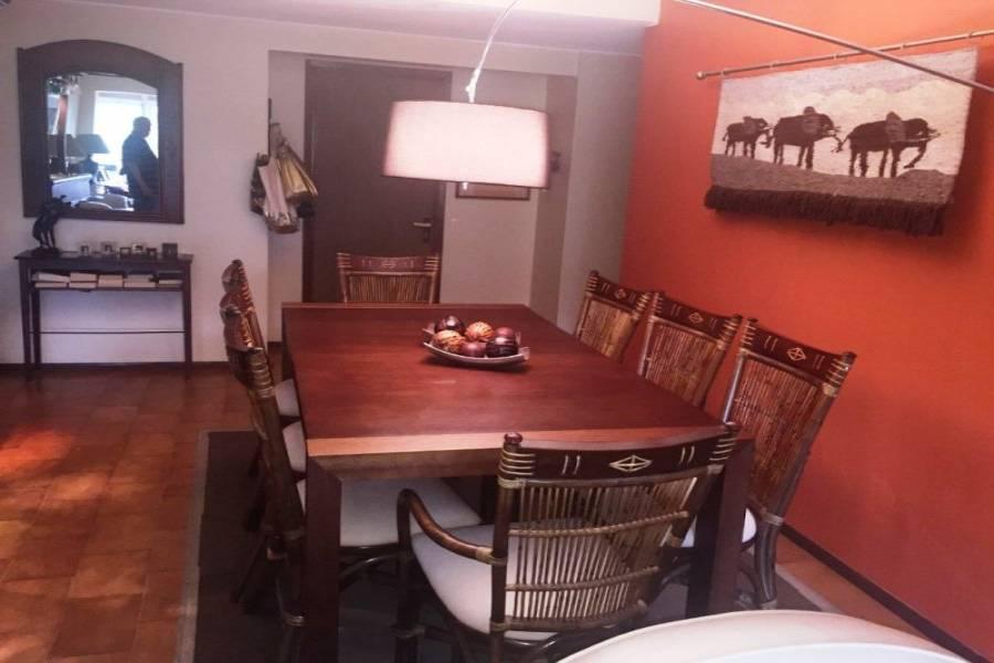 Punta del Este, Maldonado, Uruguay, 3 Bedrooms Bedrooms, ,2 BathroomsBathrooms,Apartamentos,Venta,41955
