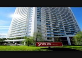 Punta del Este, Maldonado, Uruguay, 1 Dormitorio Bedrooms, ,1 BañoBathrooms,Apartamentos,Venta,41956
