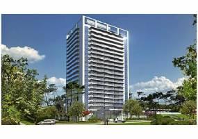 Punta del Este, Maldonado, Uruguay, 1 Dormitorio Bedrooms, ,1 BañoBathrooms,Apartamentos,Venta,41960