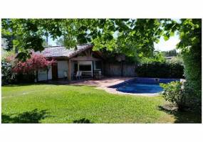 Punta de Este, Maldonado, Uruguay, 3 Bedrooms Bedrooms, ,2 BathroomsBathrooms,Casas,Venta,41961