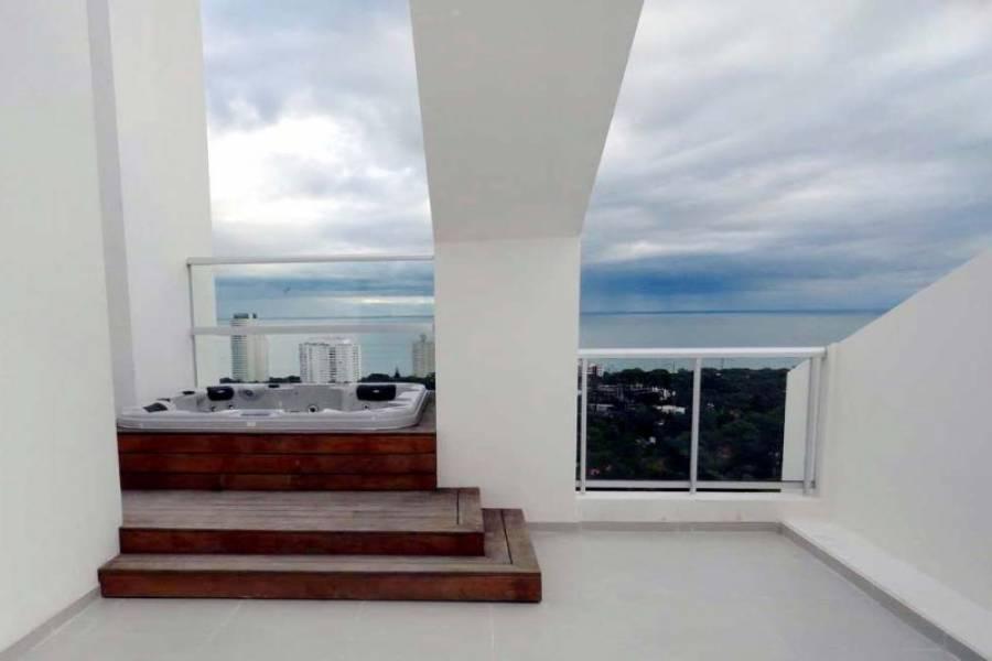 Punta del Este, Maldonado, Uruguay, 2 Bedrooms Bedrooms, ,1 BañoBathrooms,Casas,Venta,41963