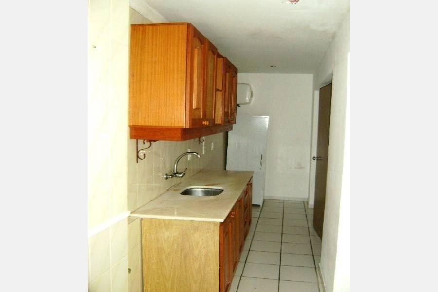Punta del Este, Maldonado, Uruguay, 2 Bedrooms Bedrooms, ,2 BathroomsBathrooms,Apartamentos,Venta,41964