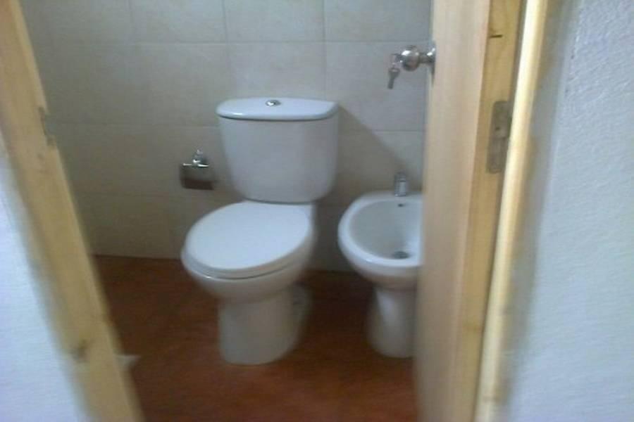 Maldonado, Uruguay, 3 Bedrooms Bedrooms, ,2 BathroomsBathrooms,Casas,Venta,41967