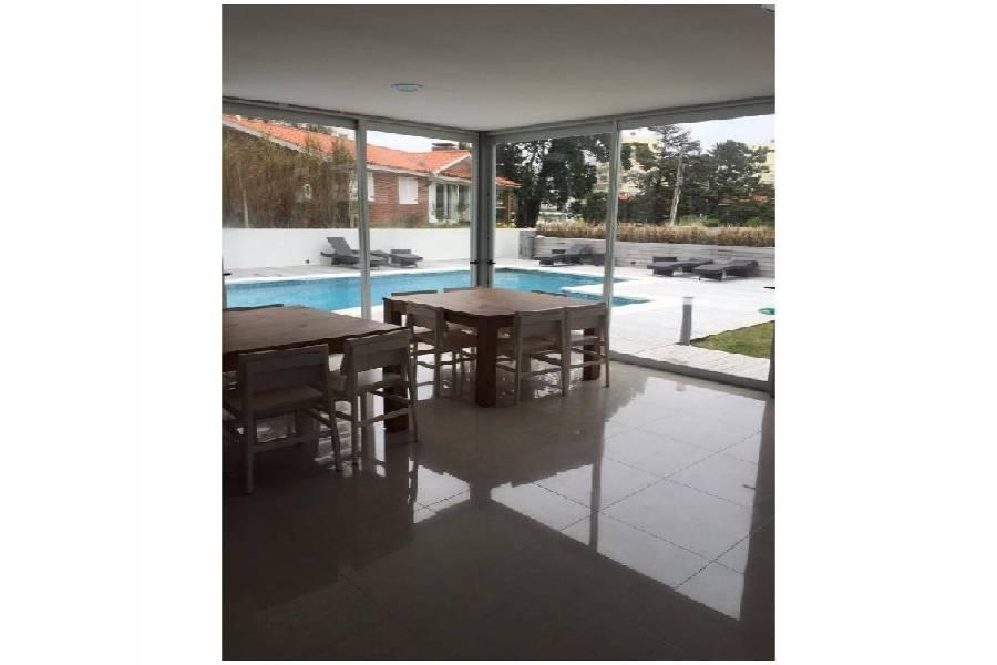 Maldonado, Uruguay, 2 Bedrooms Bedrooms, ,1 BañoBathrooms,Apartamentos,Venta,41968
