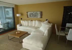 Maldonado, Uruguay, 3 Bedrooms Bedrooms, ,3 BathroomsBathrooms,Apartamentos,Venta,41990
