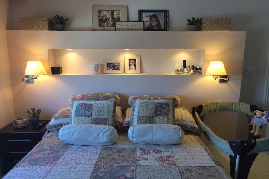 Maldonado, Uruguay, 2 Bedrooms Bedrooms, ,2 BathroomsBathrooms,Apartamentos,Venta,41991