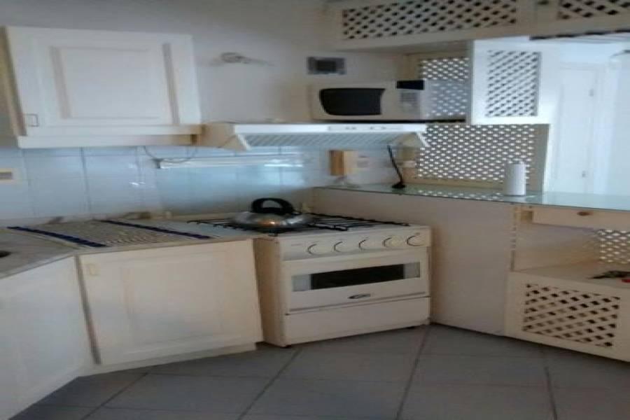 Maldonado, Uruguay, 1 Dormitorio Bedrooms, ,1 BañoBathrooms,Apartamentos,Venta,41992