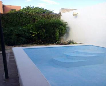 Mérida,Yucatán,Mexico,4 Bedrooms Bedrooms,3 BathroomsBathrooms,Casas,4647
