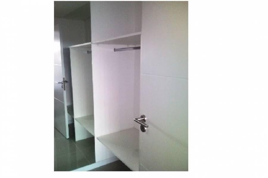 Maldonado, Uruguay, 3 Bedrooms Bedrooms, ,2 BathroomsBathrooms,Apartamentos,Venta,41995
