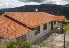 Paute, AZUAY, Ecuador, 4 Bedrooms Bedrooms, ,4 BathroomsBathrooms,Fincas-Villas,Venta,1,42002