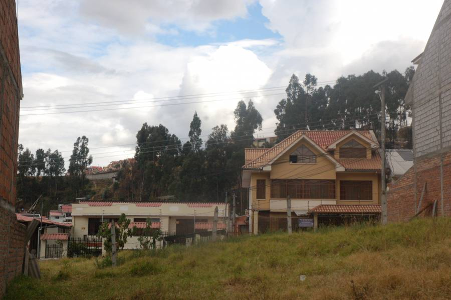 Cuenca, AZUAY, Ecuador, 3 Bedrooms Bedrooms, ,2 BathroomsBathrooms,Casas,Venta,2,42004
