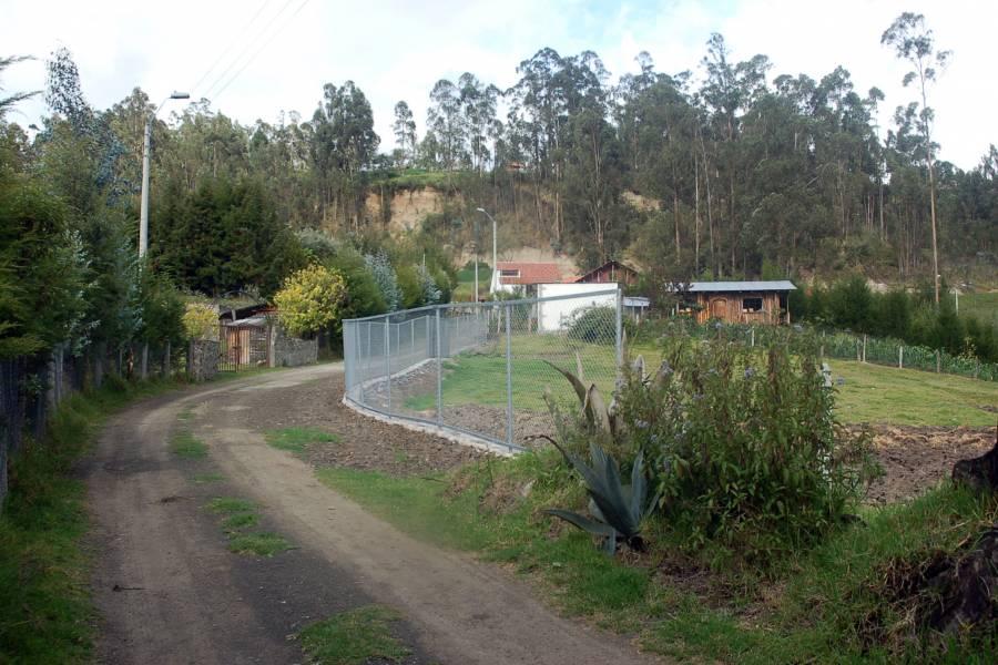 Cuenca, AZUAY, Ecuador, ,Lotes-Terrenos,Venta,42012