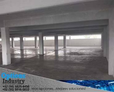 Azcapotzalco, Estado de Mexico, Mexico, ,1 BañoBathrooms,Bodegas,Alquiler-Arriendo,42020