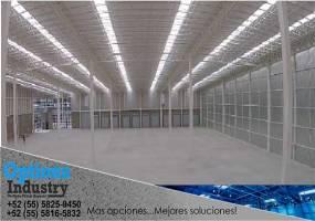 Querétaro, Querétaro Arteaga, Mexico, ,1 BañoBathrooms,Bodegas,Alquiler-Arriendo,42029