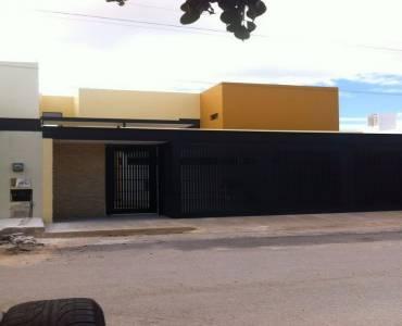 Mérida,Yucatán,Mexico,3 Bedrooms Bedrooms,3 BathroomsBathrooms,Casas,4651