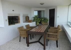 Maldonado, Uruguay, 3 Bedrooms Bedrooms, ,2 BathroomsBathrooms,Apartamentos,Venta,42040
