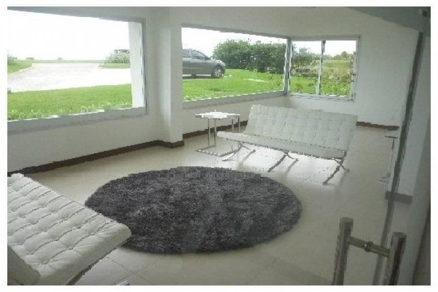 Punta del Este, Maldonado, Uruguay, 4 Bedrooms Bedrooms, ,5 BathroomsBathrooms,Apartamentos,Venta,42046