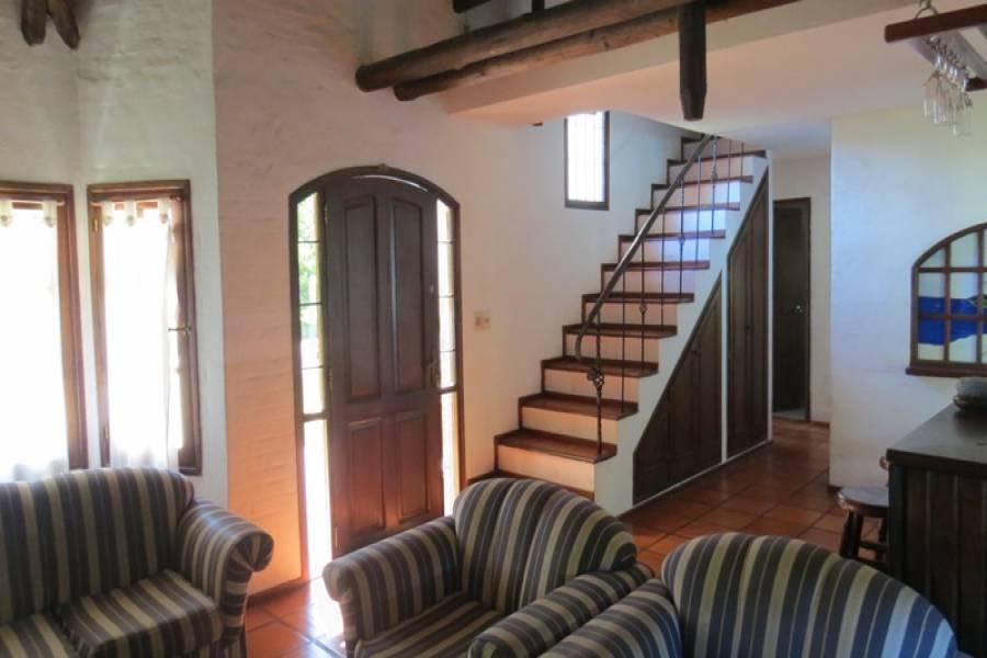 Punta del Este, Maldonado, Uruguay, 2 Bedrooms Bedrooms, ,2 BathroomsBathrooms,Casas,Venta,42049