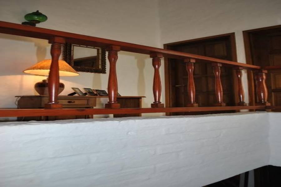 Maldonado, Uruguay, 4 Bedrooms Bedrooms, ,4 BathroomsBathrooms,Casas,Venta,42050