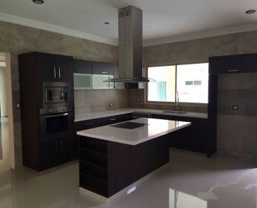 Mérida,Yucatán,Mexico,4 Bedrooms Bedrooms,6 BathroomsBathrooms,Casas,4653