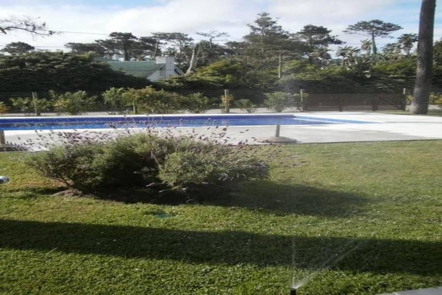 Punta del Este, Maldonado, Uruguay, 2 Bedrooms Bedrooms, ,1 BañoBathrooms,Casas,Venta,42057