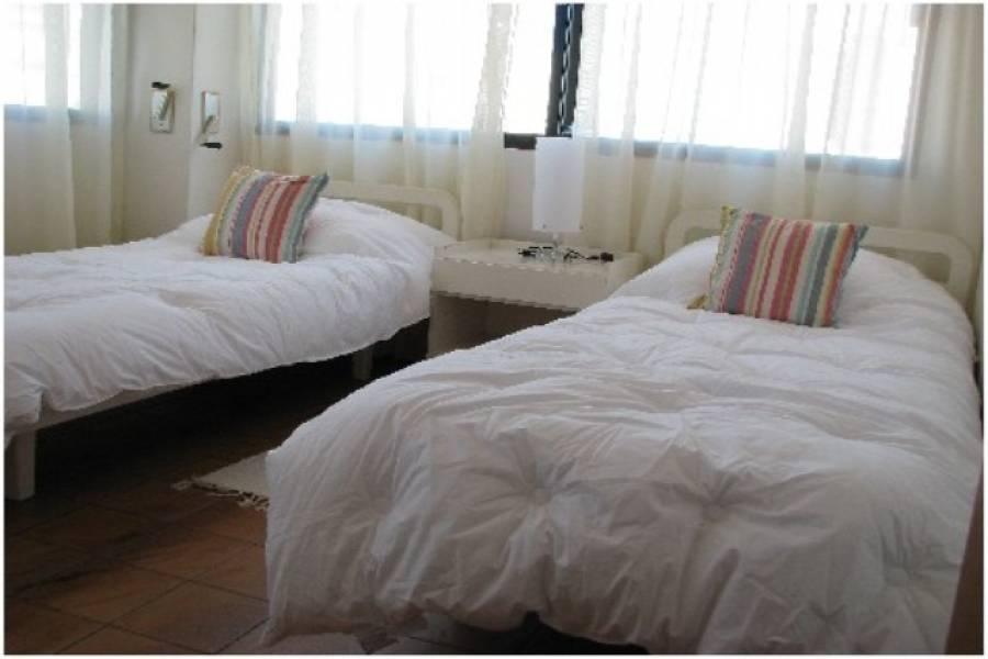 Maldonado, Uruguay, 3 Bedrooms Bedrooms, ,2 BathroomsBathrooms,Apartamentos,Venta,42060