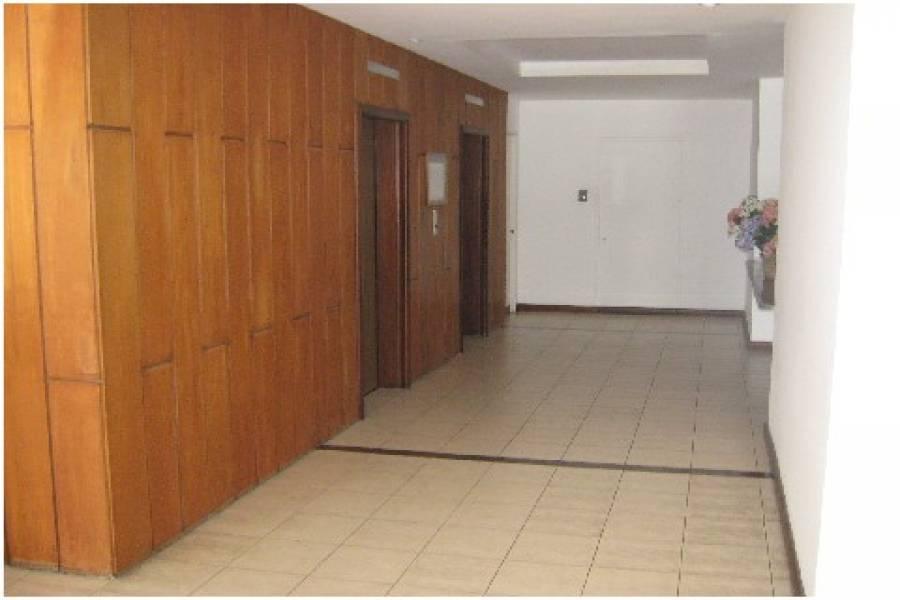 Punta del Este, Maldonado, Uruguay, 2 Bedrooms Bedrooms, ,2 BathroomsBathrooms,Apartamentos,Venta,42067