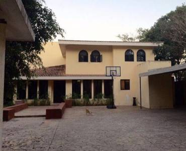 Mérida,Yucatán,Mexico,3 Bedrooms Bedrooms,4 BathroomsBathrooms,Casas,4655