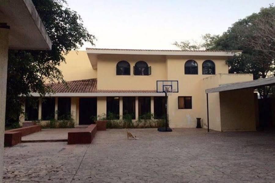 Mérida,Yucatán,Mexico,3 Bedrooms Bedrooms,4 BathroomsBathrooms,Casas,4655