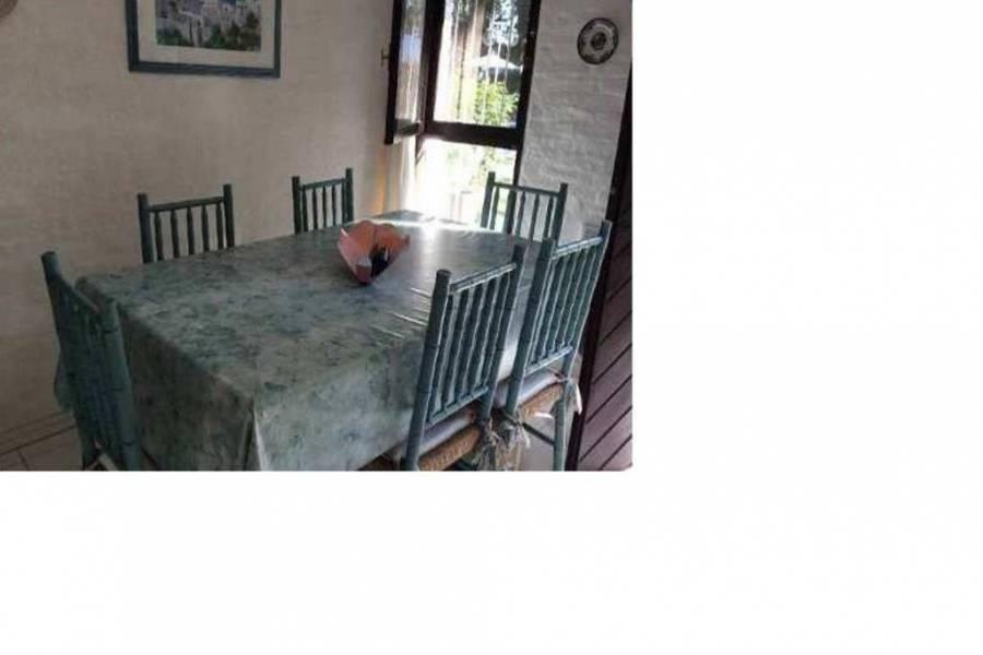 Punta del Este, Maldonado, Uruguay, 4 Bedrooms Bedrooms, ,3 BathroomsBathrooms,Apartamentos,Venta,42074