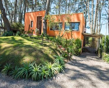 Las grutas, Maldonado, Uruguay, 2 Bedrooms Bedrooms, ,2 BathroomsBathrooms,Casas,Venta,42075