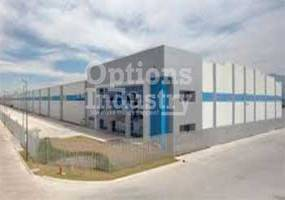 Toluca, Estado de Mexico, Mexico, ,2 BathroomsBathrooms,Bodegas,Alquiler-Arriendo,42080