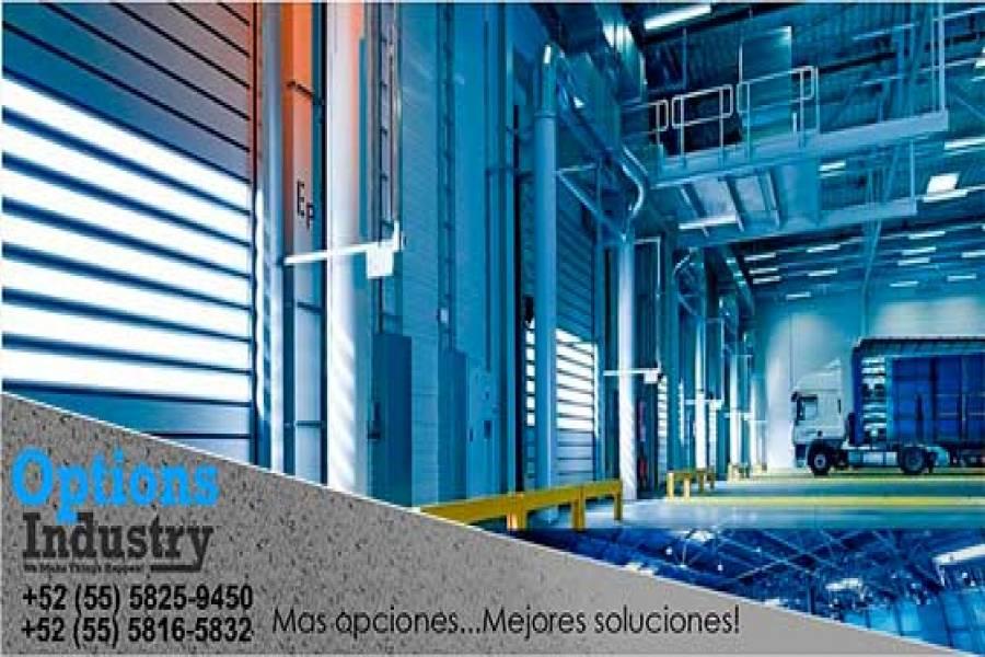 Toluca, Estado de Mexico, Mexico, ,1 BañoBathrooms,Bodegas,Alquiler-Arriendo,42097
