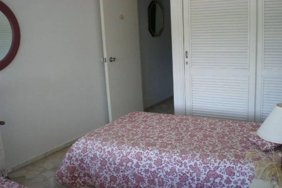 Punta del Este, Maldonado, Uruguay, 2 Bedrooms Bedrooms, ,2 BathroomsBathrooms,Apartamentos,Venta,42100