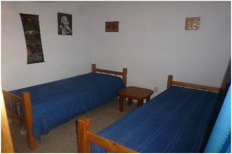 Punta del Este, Maldonado, Uruguay, 2 Bedrooms Bedrooms, ,2 BathroomsBathrooms,Apartamentos,Venta,42103