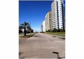 Punta del Este, Maldonado, Uruguay, 1 Dormitorio Bedrooms, ,1 BañoBathrooms,Apartamentos,Venta,42104