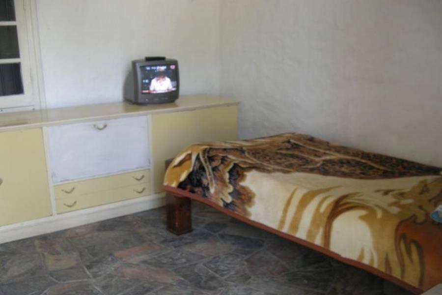 Punta del Este, Maldonado, Uruguay, 3 Bedrooms Bedrooms, ,2 BathroomsBathrooms,Casas,Venta,42106