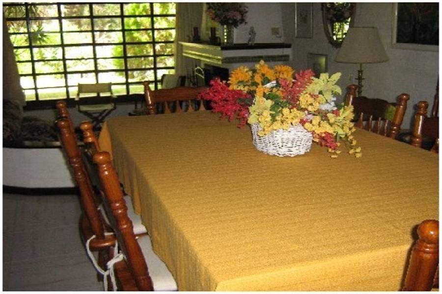 Punta del Este, Maldonado, Uruguay, 3 Bedrooms Bedrooms, ,2 BathroomsBathrooms,Casas,Venta,42110
