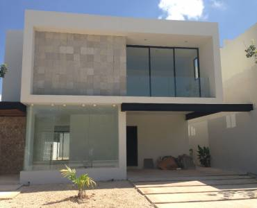 Mérida,Yucatán,Mexico,3 Bedrooms Bedrooms,4 BathroomsBathrooms,Casas,4659