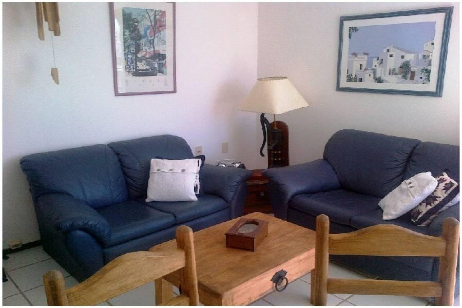 Punta del Este, Maldonado, Uruguay, 2 Bedrooms Bedrooms, ,2 BathroomsBathrooms,Apartamentos,Venta,42111
